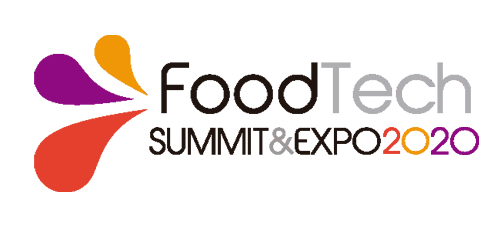 FOOD TECHNOLOGY SUMMIT 2020.